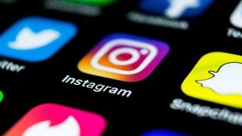 Instagram начал тестирование скрытия счётчика лайков по всемумиру