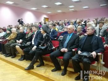 «Может, сделаем дорогу до Москвы?» Жители Нижнего Тагила повторно одобрили строительство моста через Тагильский пруд за 4 млрд рублей
