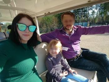В Крыму мужчина убил 5-летнюю падчерицу и заявил о её исчезновении (ВИДЕО)