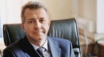 Замдиректора ФСИН заявил, что ему стыдно за преступления коллег
