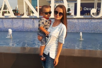 В Екатеринбурге маленький ребёнок умер от менингококковой инфекции