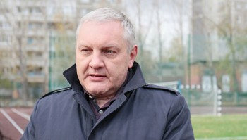 «Затверждаю — расстрелов не было»: Депутат гордумы Екатеринбурга опроверг массовые расстрелы во время репрессий