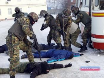Полиция Нижнего Тагила просит сообщить о местах, где торгуют наркотиками