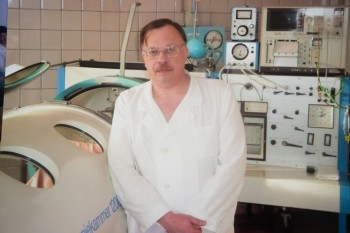В Нижнем Тагиле погиб врач-кардиолог из-за ошибки своих коллег