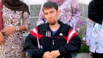 В Челябинске суд освободил от наказания инвалида-колясочника, осуществлявшего вербовку в террористичекую организацию