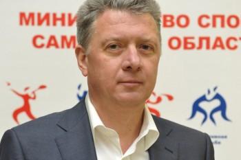 Президент федерации лёгкой атлетики ушёл в отставку после допингового скандала