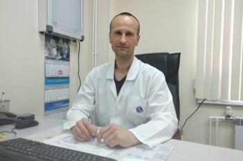 Под Екатеринбургом обнаружили тело пропавшего врача-травматолога