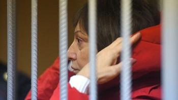 По делу о злоупотреблении должностными полномочиями арестовали замглавы Росалкогольрегулирования
