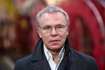 Фетисов: Россия — самая опозорившаяся страна в истории мирового спорта