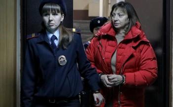 С замглавы Росалкогольрегулирования сняли обвинения в злоупотреблении полномочиями на 58 млн рублей