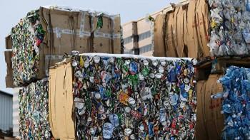 Минприроды разработало правила перевозки мусора