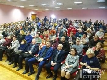 Жители Нижнего Тагила одобрили бюджет города на 2020 год. На что потратят 14 млрд рублей (ИНФОГРАФИКА)