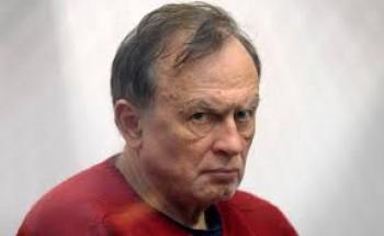 «Фонтанка»: Историк Соколов ранее был осуждён условно за затоплениекорабля, при котором погиб один человек