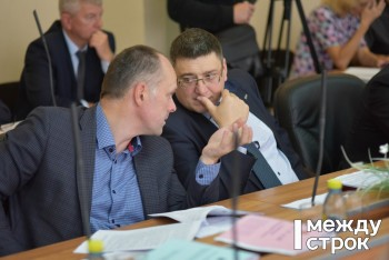 «Непродуманная логистика и неверные данные». Тагильские депутаты утвердили список претензий к новой схеме обращения с ТКО в Свердловской области