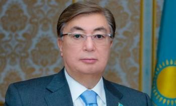 Чиновников Казахстана обязали увольняться в случаях коррупции подчинённых