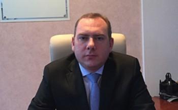 В Пензенской области за пьяную езду поймали депутата Заксобрания с липовым удостоверением сотрудника Генпрокуратуры