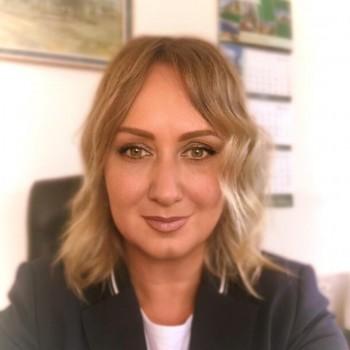 «Мы идём по пути объединения». Муниципальное «Тагил-ТВ» возглавила директор «Телекона» Ирина Пудовкина