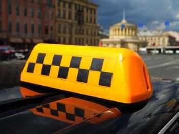 Таксисты из Екатеринбурга не вышли на всероссийскую забастовку