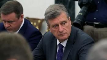 Губернатор Кировской области сделал 31 декабря выходным днём для чиновников