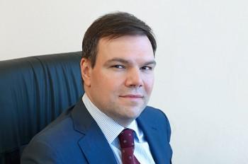 The Insider обнаружил недвижимость более чем на миллиард рублей у одного из авторов законопроекта о физлицах-иноагентах