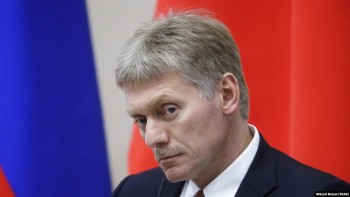 Песков заявил, что неинтересуется расследованиями ФБК