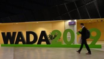Комитет спортсменов WADA призвал полностью отстранить россиян от Олимпиады