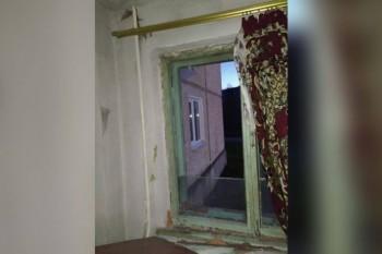 В Свердловской области суд оправдал жителя Североуральска, выбросившего в окно младенца