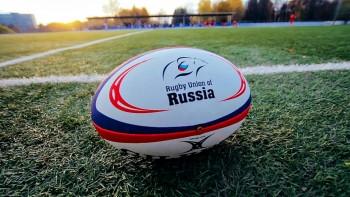Россия подаст заявку на проведение Кубка мира-2027 по регби, несмотря на решение WADA
