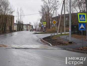 Жителей Нижнего Тагила приглашают оценить качество ремонтов улиц по нацпроекту «Безопасные и качественные дороги» в 2019 году
