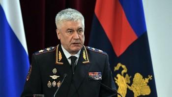Глава МВД уволил организаторов учений полиции со школьниками в Татарстане
