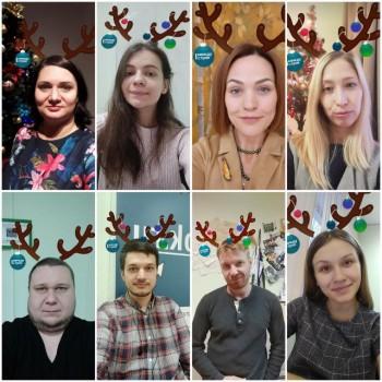 Дарим тысячу рублей за сторис с маской АН «Между строк» в Instagram
