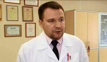 Главврач Демидовской больницы Нижнего Тагила обвинил в клевете информагентство Ura.ru после публикации о взыскании с хирургов 400 тысяч рублей