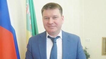 В Воронежской области совершено покушение на главу района, чиновник госпитализирован