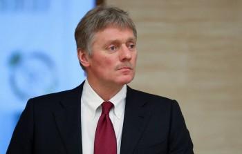 Кремль заявил об отсутствии решения об освобождении малоимущих от налогов