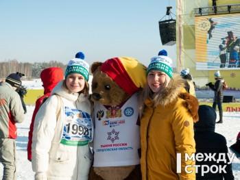 8 февраля в Нижнем Тагиле пройдёт «Лыжня России — 2020»