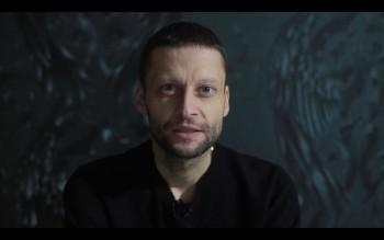 ВСанкт-Петербурге скончался больной раком хирург-онколог Андрей Павленко (ВИДЕО)