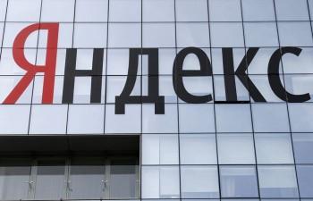 «Яндекс» планирует запустить собственного оператора связи