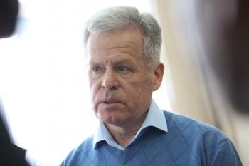 Приставы взыскали в пользу государства часть взятки экс-управляющего Южным округом Михаила Астахова