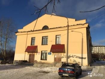 В Нижнем Тагиле казаки попытались сдать в аренду муниципальные помещения, которые им выделили для детского патриотического клуба