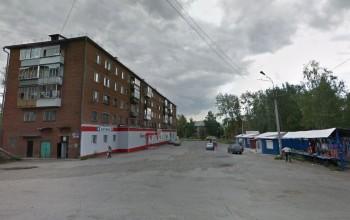 Мэрия Нижнего Тагила внесла в новый список под снос 24 городских киоска и павильона