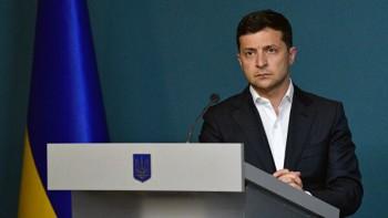 Президент Украины создал реестр педофилов