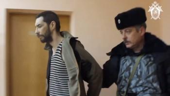 Подозреваемого в убийстве ребёнка в Нарьян-Маре признали невменяемым