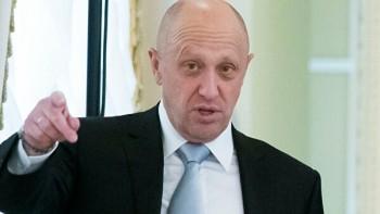 «Собеседник» обнаружил связь между патриархом Кириллом и «поваром Путина»