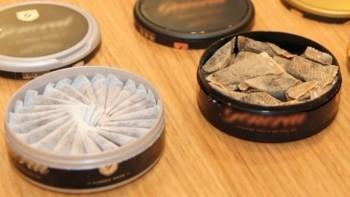 Снюсы с повышенным содержанием мышьяка обнаружили в Челябинской области