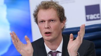 Премьер-министр РФ Михаил Мишустин назначил нового главу ФНС