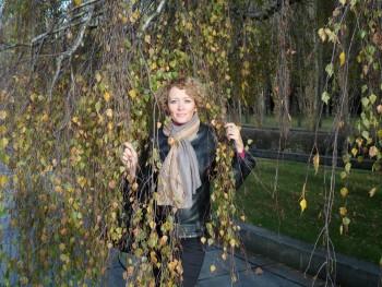 Полицейские Ростова-на Дону установили скрытые камеры в спальне активистки «Открытой России» и следили за ней
