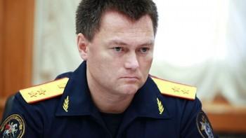 Совет Федерации назначил Игоря Краснова генпрокурором РФ