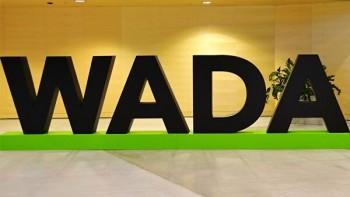 WADA временно лишило лицензии Московскую антидопинговую лабораторию