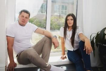Умер житель Нижнего Тагила Денис Лобанов, который летом прошлого года заразился ботулизмом