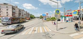 Жители Приречного района Нижнего Тагила не останутся без общественного транспорта